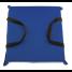 Deluxe Foam Boat Cushion 4