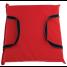 Deluxe Foam Boat Cushion 3