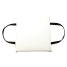 Throwable Foam Cushion 3