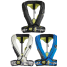 Deckvest 5D 170N Pro Sensor Lifejacket