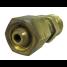 Propane Supply Hose Adaptor for European Stoves 3