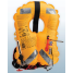 rescueME AIS MOB1 Man OverBoard Device 4
