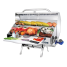 Magma Monterey II Gas Grill - A10-1225-2 4