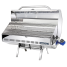 Magma Monterey II Gas Grill - A10-1225-2 3