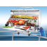 Magma Monterey II Gas Grill - A10-1225-2 2