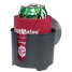 Drink Holder with Can Cozy 2