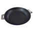 Excalibur Non-Stick Frying Pans 2
