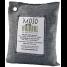 Moso Natural Air Purifying Bags 7