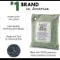 Moso Natural Air Purifying Bags 5