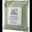 Moso Natural Air Purifying Bags 4