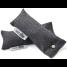 Moso Natural Air Purifying Bags 3