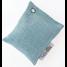 Moso Natural Air Purifying Bags 2
