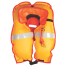 Inflatable Work 1471 Vest - Automatic 3