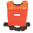 Inflatable Work 1471 Vest - Automatic 2