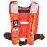 Inflatable Work 1471 Vest - Automatic 1