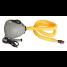 Bravo OV10 Compact Fast Inflating/Deflating Electric Air Pump 2