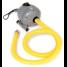 Bravo OV10 Compact Fast Inflating/Deflating Electric Air Pump 1