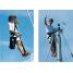 Mastclimber Kit 2
