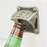 Wall Mount Bottle Opener 3