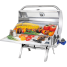 Magma Newport II Infrared Grill - A10-918-2GS 5