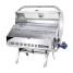 Magma Newport II Infrared Grill - A10-918-2GS 1