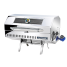 Magma Monterey II Infrared Grill - A10-1225-2GS 1