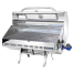 Magma Monterey II Infrared Grill - A10-1225-2GS 3
