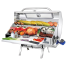 Magma Monterey II Infrared Grill - A10-1225-2GS 4
