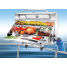 Magma Monterey II Infrared Grill - A10-1225-2GS 2