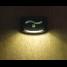 3 Color Solar LED Dock & Deck Light 2
