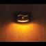 3 Color Solar LED Dock & Deck Light 3