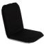 Classic Comfort Seat - Black