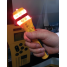 rescueME EDF1 Handheld Personal Safety Light 2