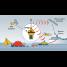 EPIRB1 Emergency Position Indicating Radio Beacon 3