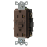 Ground Fault Circuit Interrupter GFCI Outlet 2