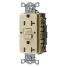 Ground Fault Circuit Interrupter GFCI Outlet 3