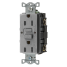 Ground Fault Circuit Interrupter GFCI Outlet 5