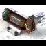 UP14 Diesel Transfer Gear Pump 4