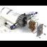 UP14 Diesel Transfer Gear Pump 2
