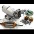 UP14 Diesel Transfer Gear Pump 3