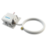 Automatic Outboard Engine Flushing System - Up to 300 HP 2