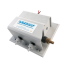 Automatic Outboard Engine Flushing System - Up to 300 HP 1