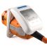 BM30PW | 30 Amp - Non-Metallic Inlet - White 2