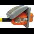 BM30PG | 30 Amp - Non-Metallic Inlet - Gray 2