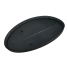 Replacement Lids - for Performance Series Oval Kayak Hatches 2