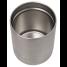 Rambler 10 oz Lowball Mug 4