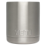 Rambler 10 oz Lowball Mug 2
