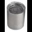 Rambler 10 oz Lowball Mug 5