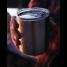 Rambler 10 oz Lowball Mug 7