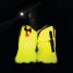 Lume-On Lifejacket Bladder Illumination Lights 1